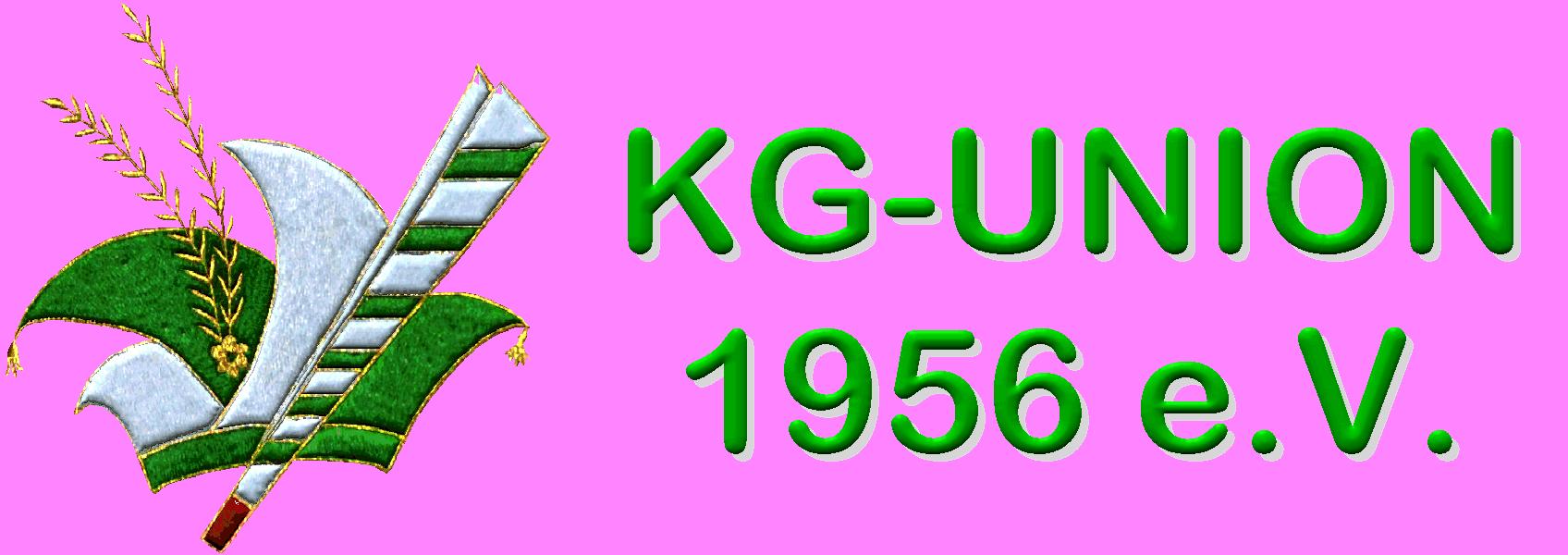 KG Union 1956